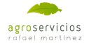 Agroservicios RM