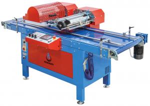 maquinaria-para-viveros-producto-destacado-urbinati2transparente